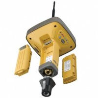 RICEVITORE GPS / GNSS TOPCON GR3